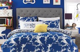 Whitewash King Bedroom Furniture Bedding Set Victorian Bedroom Furniture Sets Stunning Womens