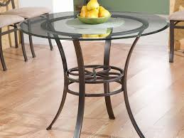 Modern Glass Kitchen Tables by Kitchen Glass Kitchen Table And 42 Amazing Expandle Glass Dining