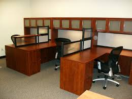 Home Office Furniture Sets Home Office Furniture More Space Place Austin Tx Comfortable