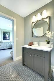 bathroom cabinet color ideas bathroom wall color ideas willazosienka com