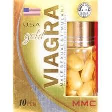 jual viagra gold herbal alami asli usa di makassar jual obat kuat