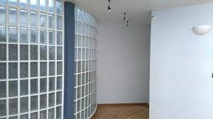 location bureau lorient location bureau lorient immobilier a louer 474 bureaux mitula prix