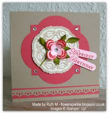 glittering love anniversary cards for her birthday ideas christmas