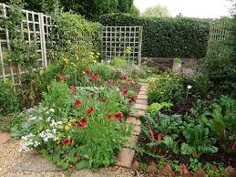 small garden ideas on a budget hubpages