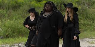 ahs coven witch costume american horror story coven u0027 episode 5 recap mommy dearest