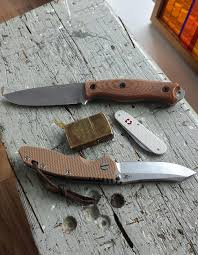 Which Kitchen Knives Are The Best Edc Vi Which Knife Or Knives Are You Carrying Today Page 450