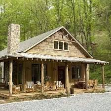 261 best the cabin lifestyle images on pinterest log cabins