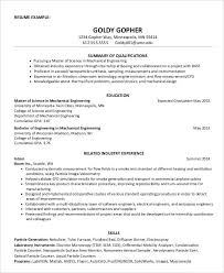 nursing resume exles images of liquids with particles png 14 first resume templates pdf doc free premium templates