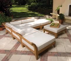 Garten Loungemobel Anthrazit Loungemöbel Holz Outdoor Losgelöst Auf Garten Ideen In Unternehmen