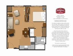 master bedroom suite floor plans 55 awesome master suite addition floor plans house floor plans