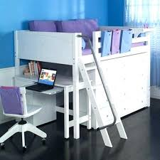 storage loft bed with desk low bunk beds with storage trundle bed with desk low loft bed with
