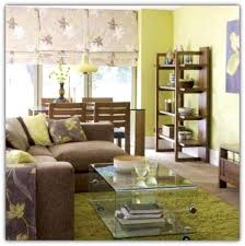Classy  Living Room Decor For Cheap Inspiration Of Best - Decorated living rooms photos