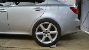 lexus 350 z 350z wheels on 2wd is250 clublexus lexus forum discussion