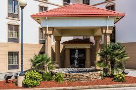 Comfort Suites Chattanooga Tn Comfort Inn U0026 Suites Chattanooga Tn 2341 Shallowford Village 37421