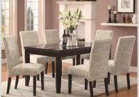 Zebra Dining Room Chairs by Zebra Dining Room Chairs Interior Design Ideas Egw5r6dz2p