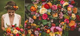 wedding flowers richmond va amanda burnette floral design