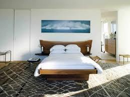 cool home interior house plan bedroom bedroom design concepts