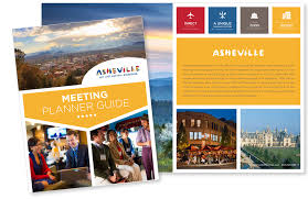 convention and tourism bureau market connections asheville ncasheville convention and visitors