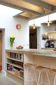 kitchen island countertops ideas kitchen kitchen island with open shelves best bar counter ideas