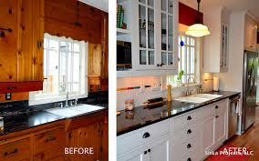 salvaged kitchen cabinets for sale stylish idea 8 antique
