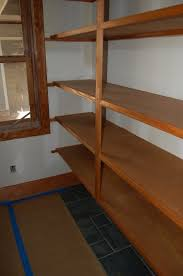 Plans For Building Triple Bunk Beds by Plans For Making Bunk Beds Quick Woodworking Projects Turning The