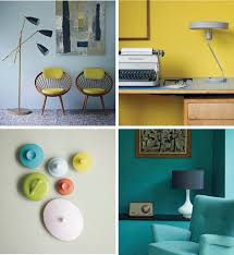 58 best mid century modern images on pinterest mid century