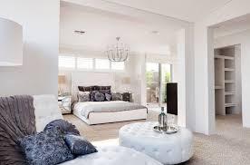 Display Homes Interior by 10 Display Home Bedroom Designs Very Ventura Lifestyle Blog