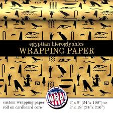 themed wrapping paper 160 best wrapping paper images on wrapping papers