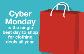 Cyber Monday Home Decor Black Friday Clothing Predictions 2017 Wait For Cyber Monday