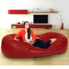 childrens bean bag ace casual furniture medium standard vinyl bean