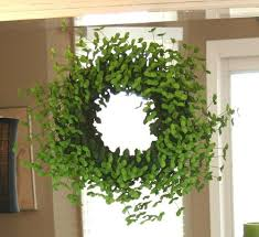 s day decoration design st s day home decorations 10 fresh ideas