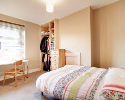 6 sutton street 4 bedroom durham student house student cribs