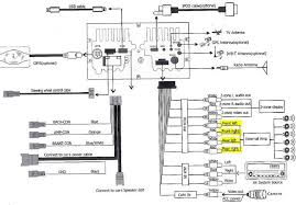 auto wiring diagrams ideas of wiring diagram electrical wiring