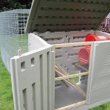 Cool Shed Ideas Patio Cool Rubbermaid Storage Shed For Your Outdoor Backyard