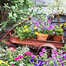 creative handmade garden decorations 20 recycling ideas for
