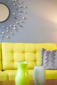 100 livingroom manchester country house living room design