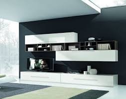 Mondo Convenienza Mobile Tv by Pin By Kira On Ideas For The House Pinterest Tv Stands