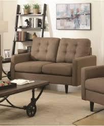Cheap Living Room Chairs Cheap Living Room Furniture Glendale Ca A Star Furniture