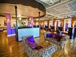 285 best salon ideas images on pinterest salon ideas beauty