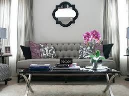 adorable 10 purple and gray living room ideas decorating design