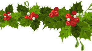 faith hill u2013 where are you christmas pgcps mess reform sasscer