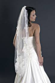 bridal consultants specialmoments