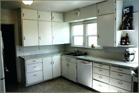Kitchen Cabinets In New Jersey Coffee Table Craigslist Kitchen Cabinets Pittsburgh Paramus New