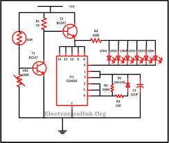 wiring diagram of christmas tree lights u2013 readingrat net