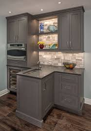 wood mode cabinets reviews cool wood mode brookhaven cabinets colors org at kitchen find your