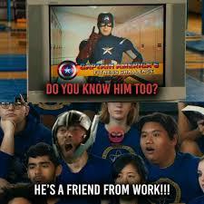 Superhero Memes - pin by cristal on marvel memes pinterest marvel marvel dc