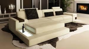 bruno remz sofa bruno remz sofa form on sofa designs auf bruno remz 15