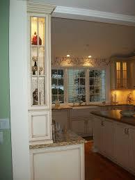 kitchen remodel design chester nj kitchen remodeling loree designsloree designs