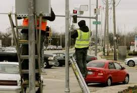 illinois red light camera rules aurora adding red light cameras to new york eola intersection