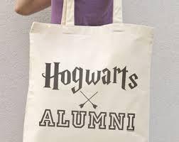 alumni bags alumni etsy